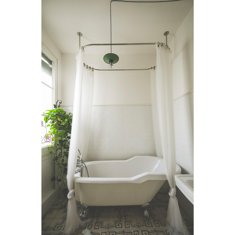 baños que inspiran