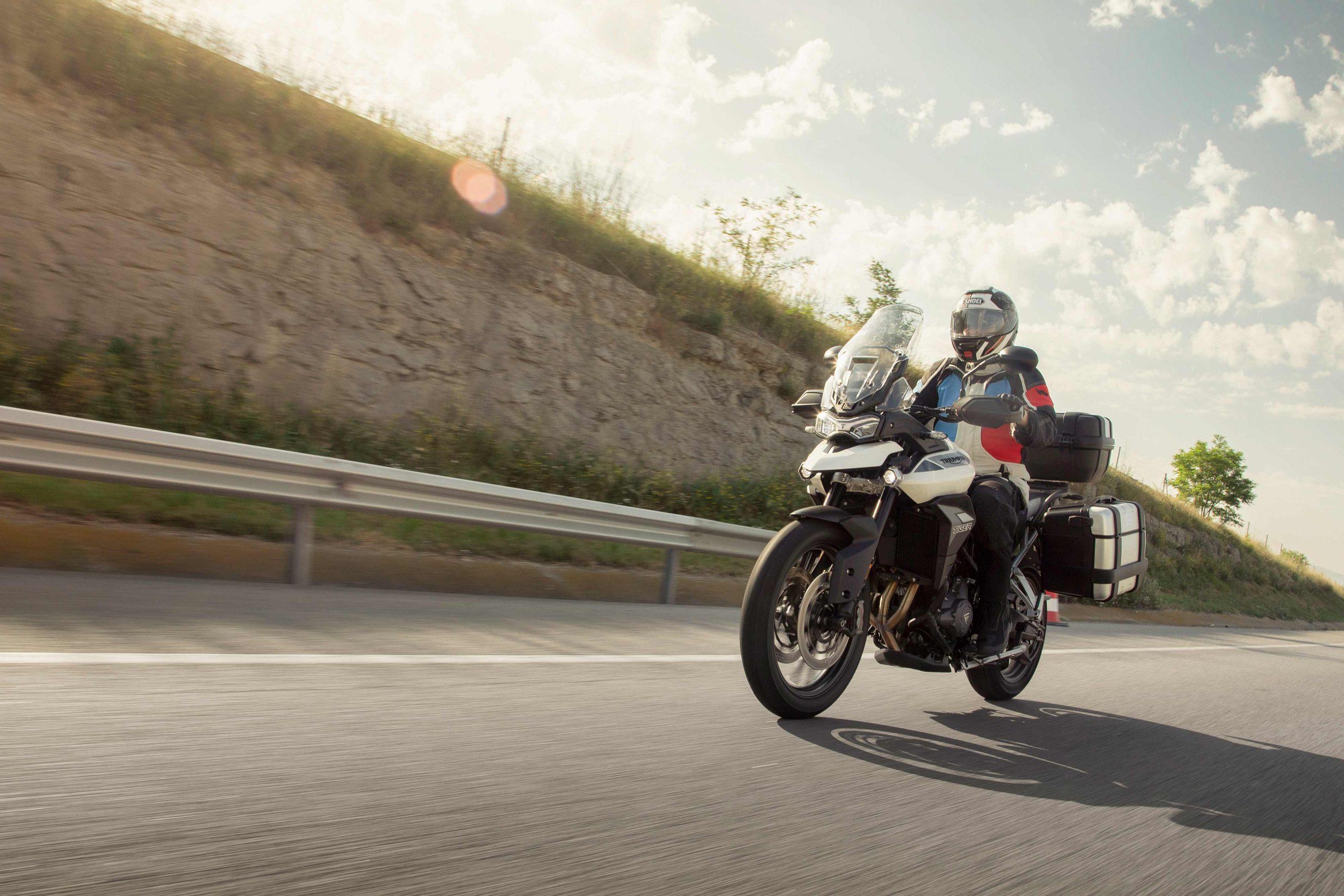 002_TriumphTiger-motosnet-mariapujol-fotografobarcelona