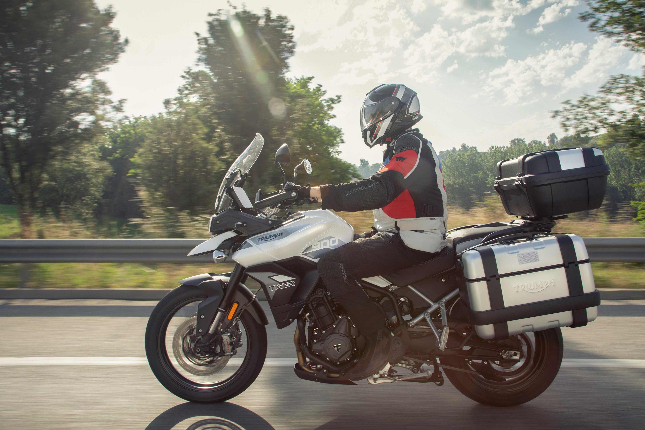 003_TriumphTiger-motosnet-mariapujol-fotografobarcelona