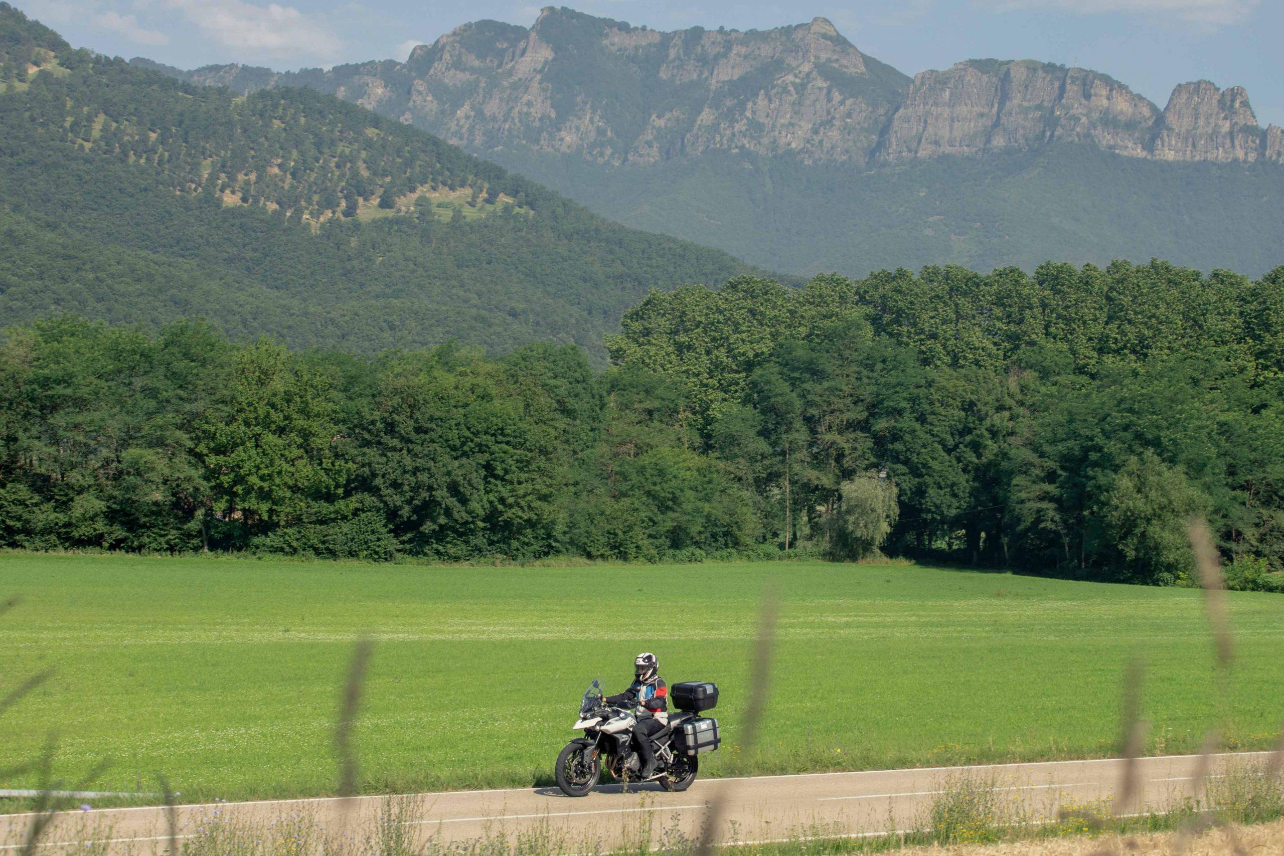 004_TriumphTiger-motosnet-mariapujol-fotografobarcelona