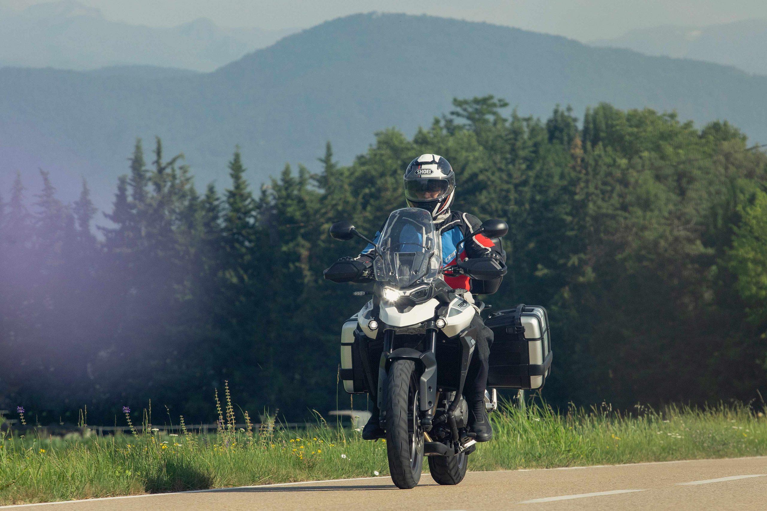 006_TriumphTiger-motosnet-mariapujol-fotografobarcelona