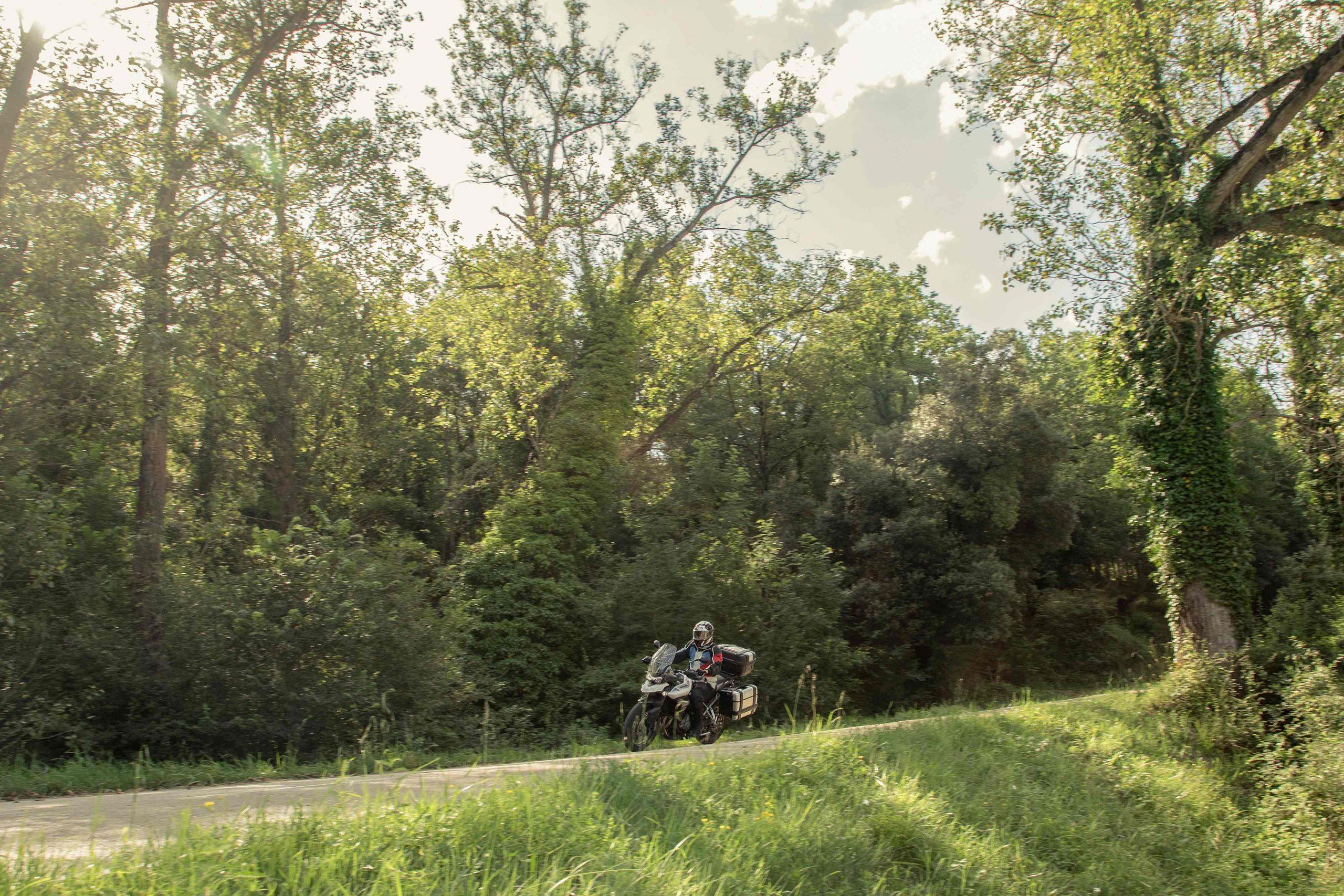 007_TriumphTiger-motosnet-mariapujol-fotografobarcelona