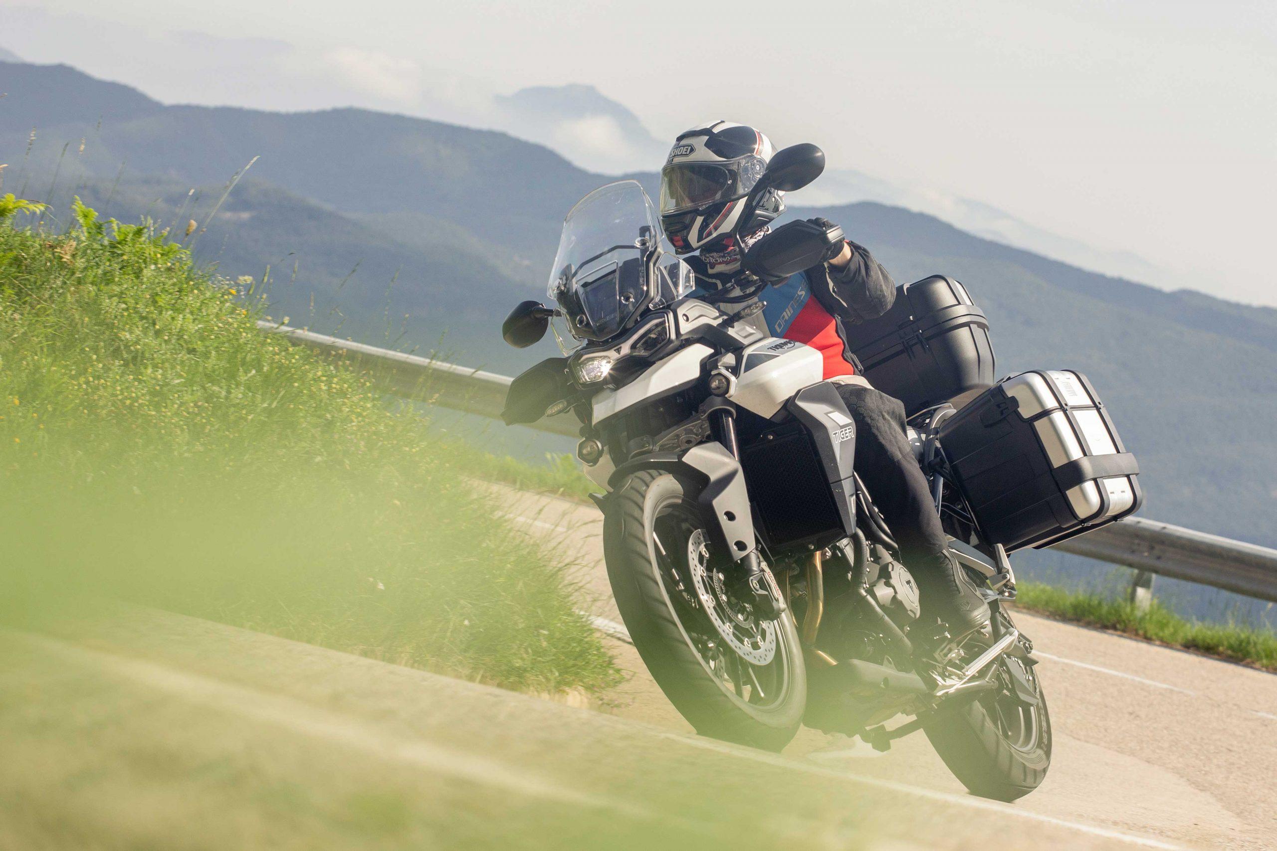 008_TriumphTiger-motosnet-mariapujol-fotografobarcelona