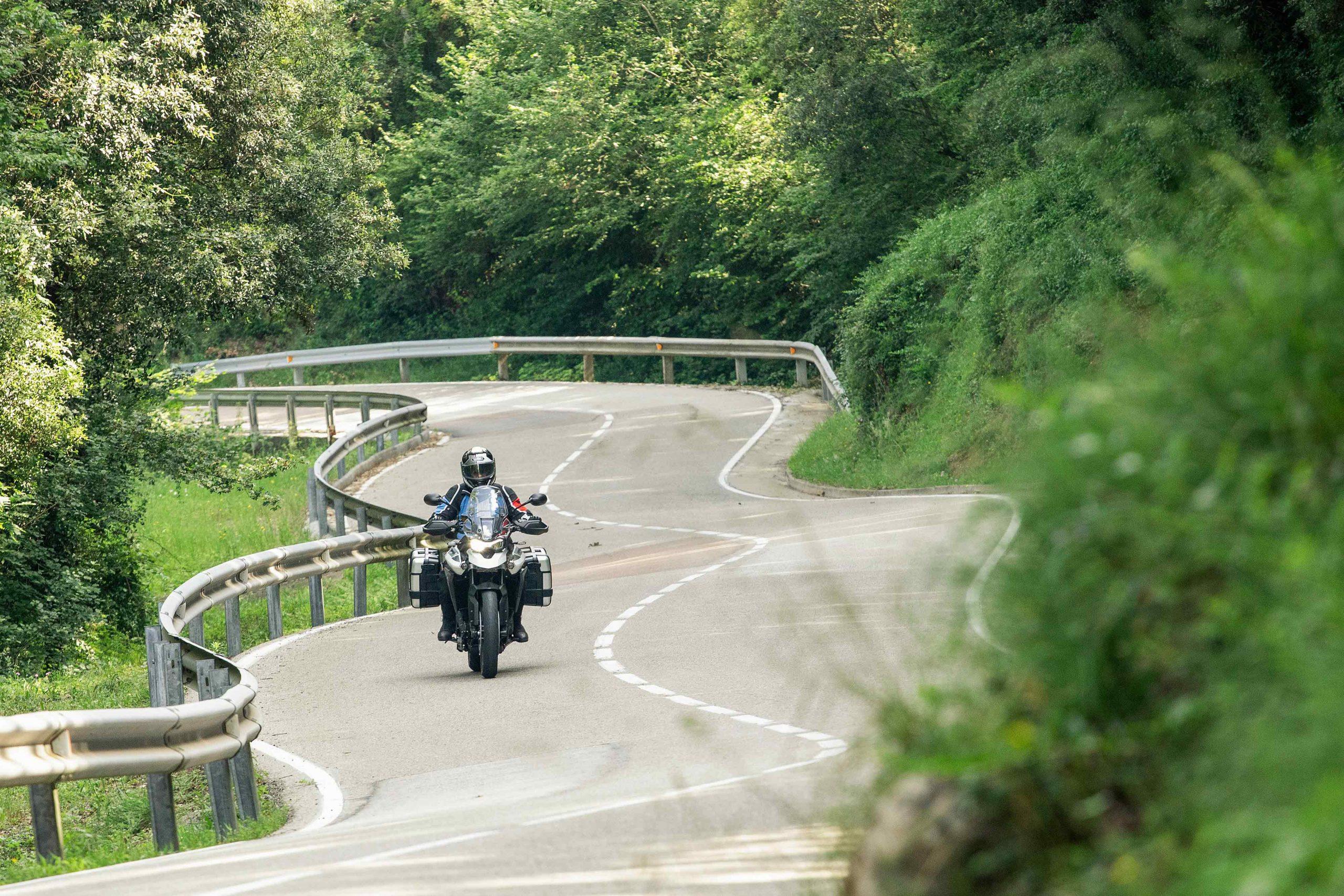 009_TriumphTiger-motosnet-mariapujol-fotografobarcelona