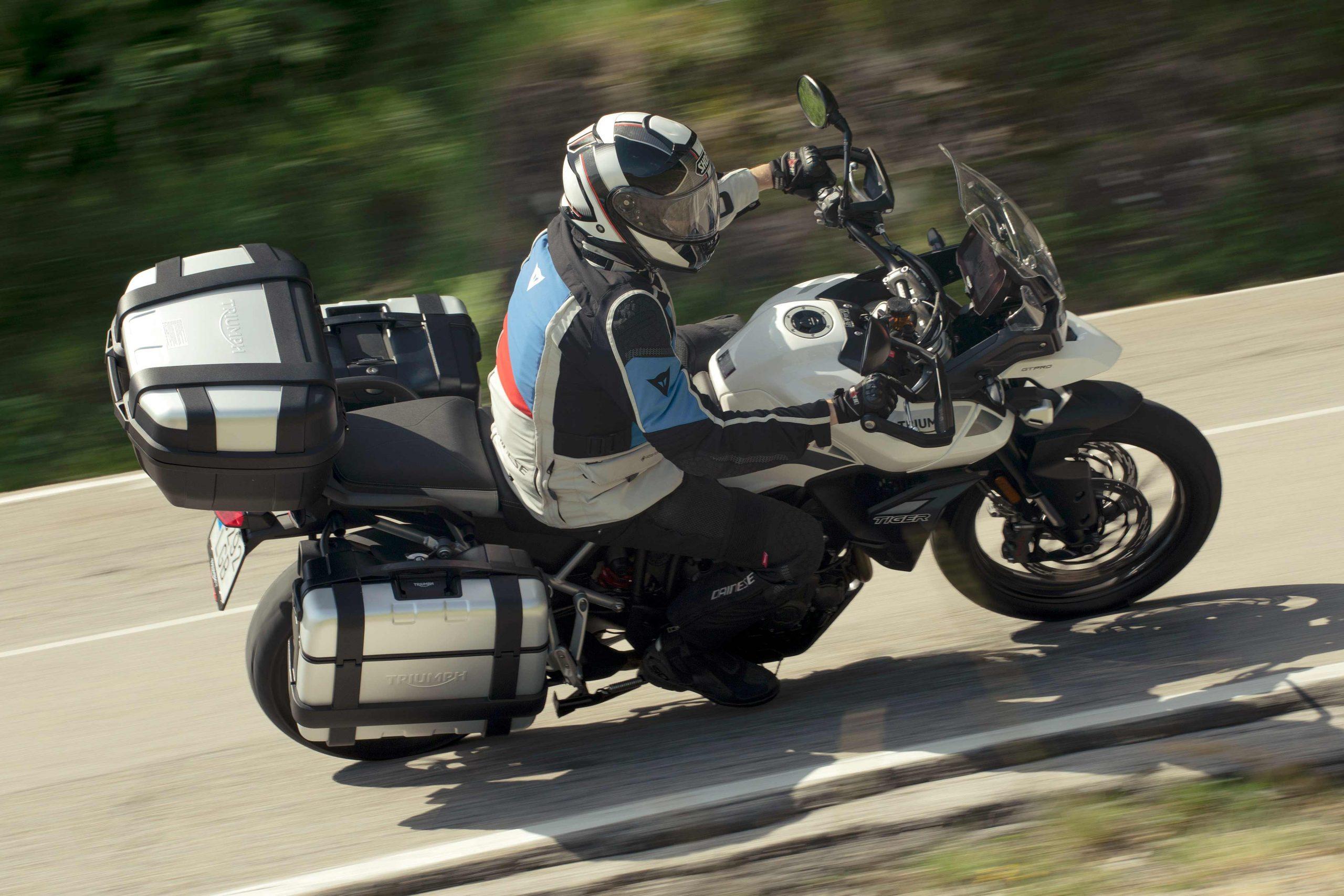 010_TriumphTiger-motosnet-mariapujol-fotografobarcelona