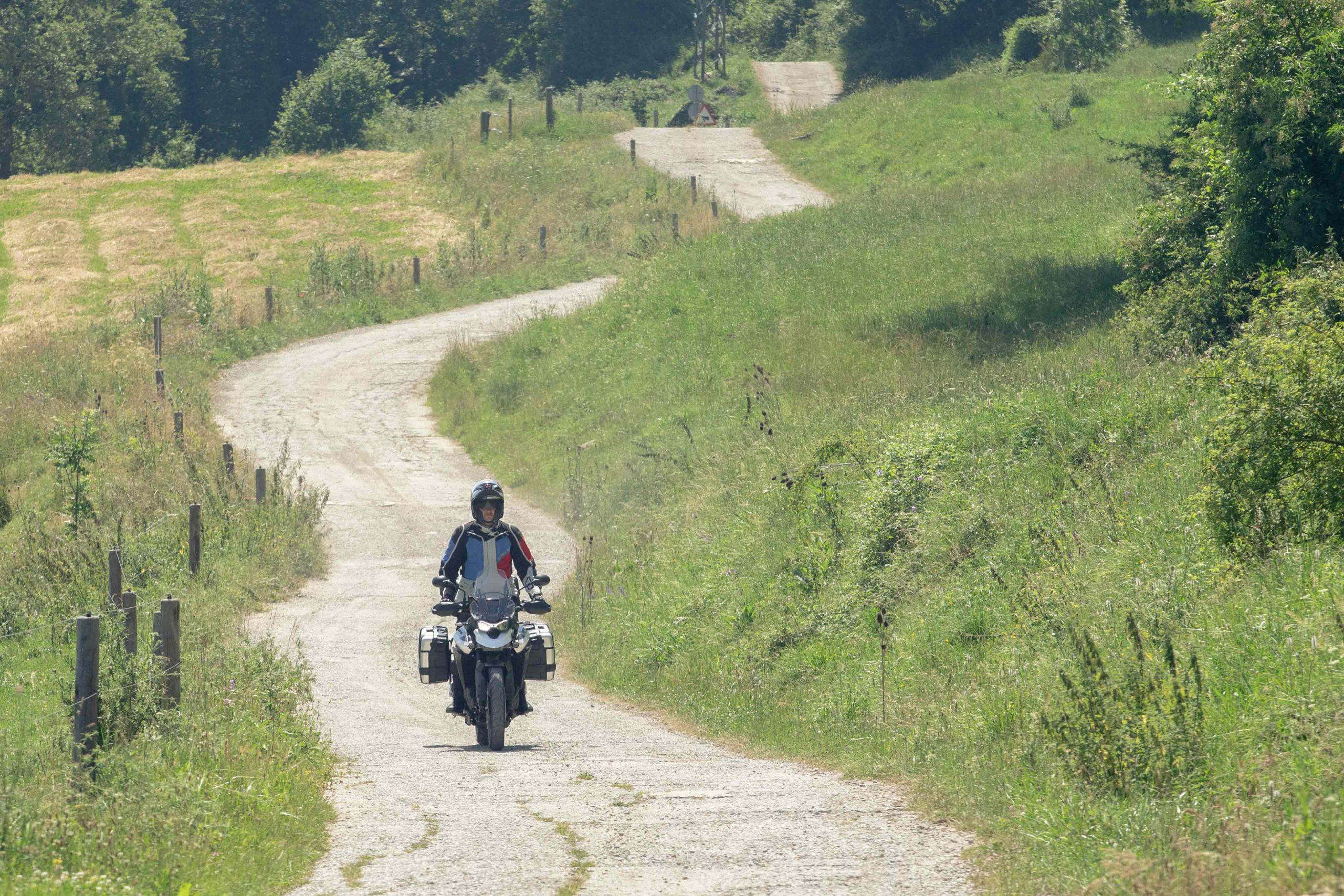 012_TriumphTiger-motosnet-mariapujol-fotografobarcelona
