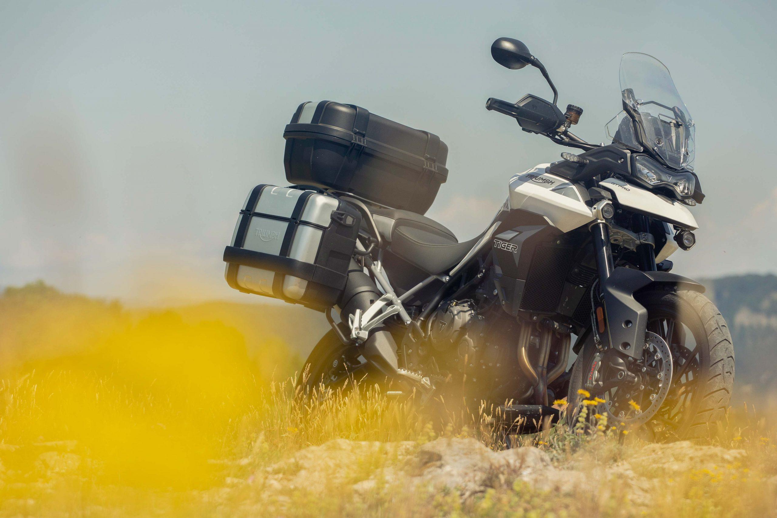 013_TriumphTiger-motosnet-mariapujol-fotografobarcelona