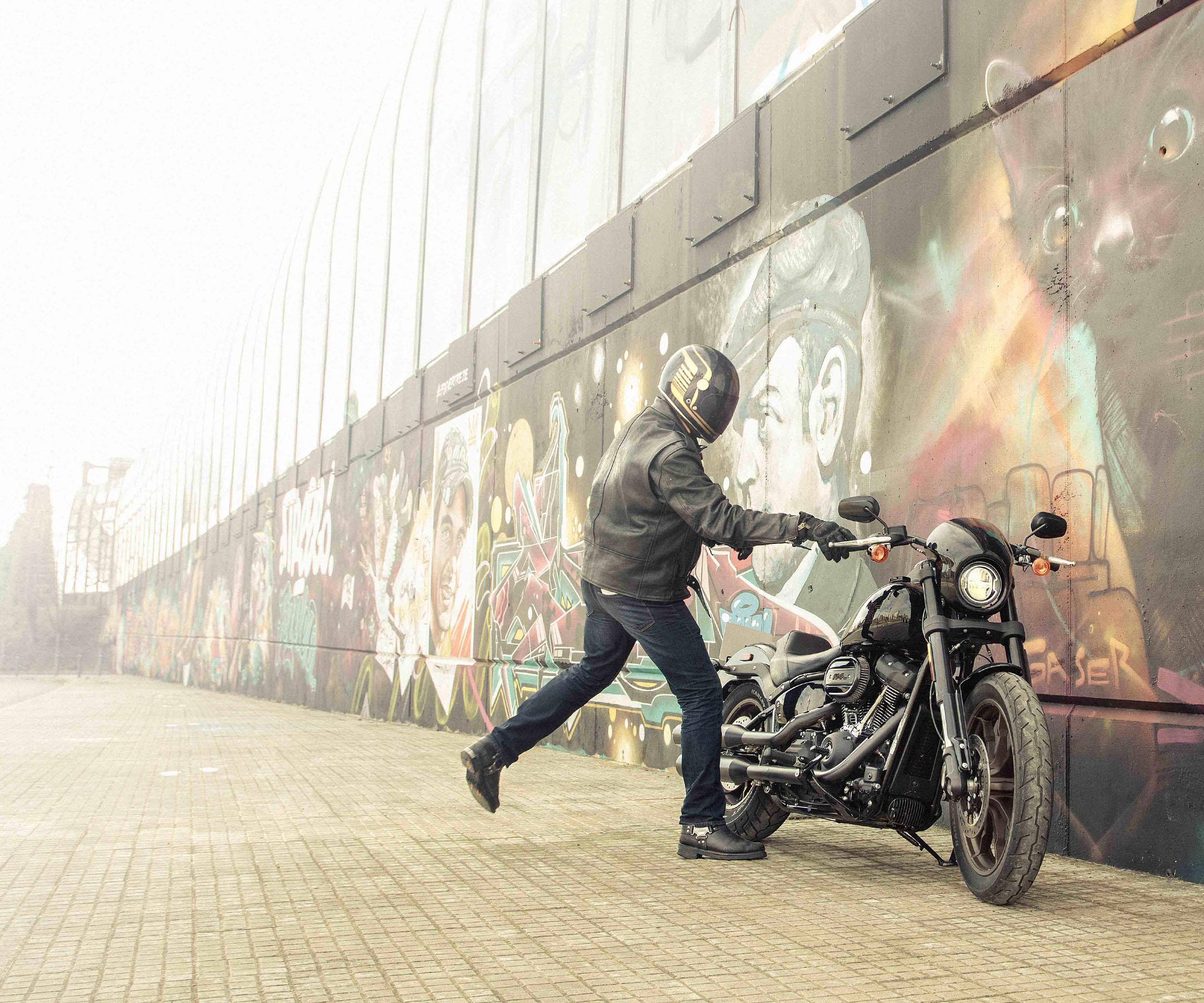0Wfotografia-motos-motor-motosnet-dosruedas-fotografa-barcelona-motocicleta-harley