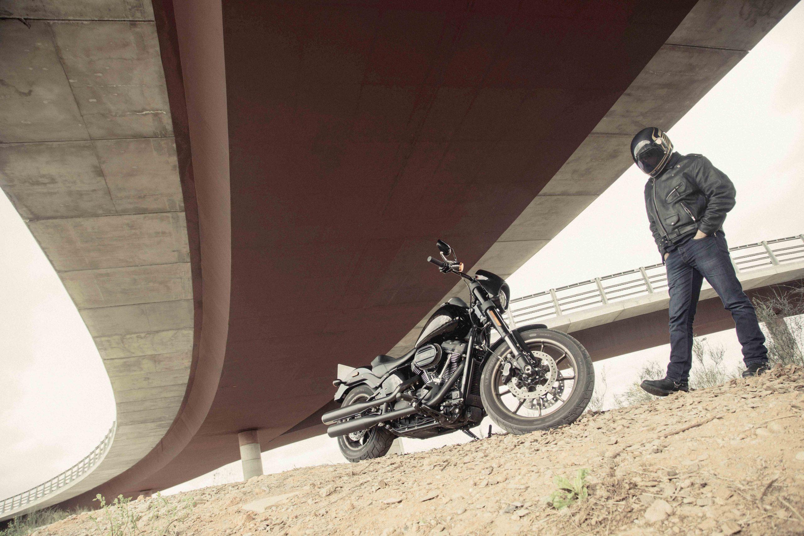 10fotografia-motos-motor-motosnet-dosruedas-fotografa-barcelona-motocicleta-harley