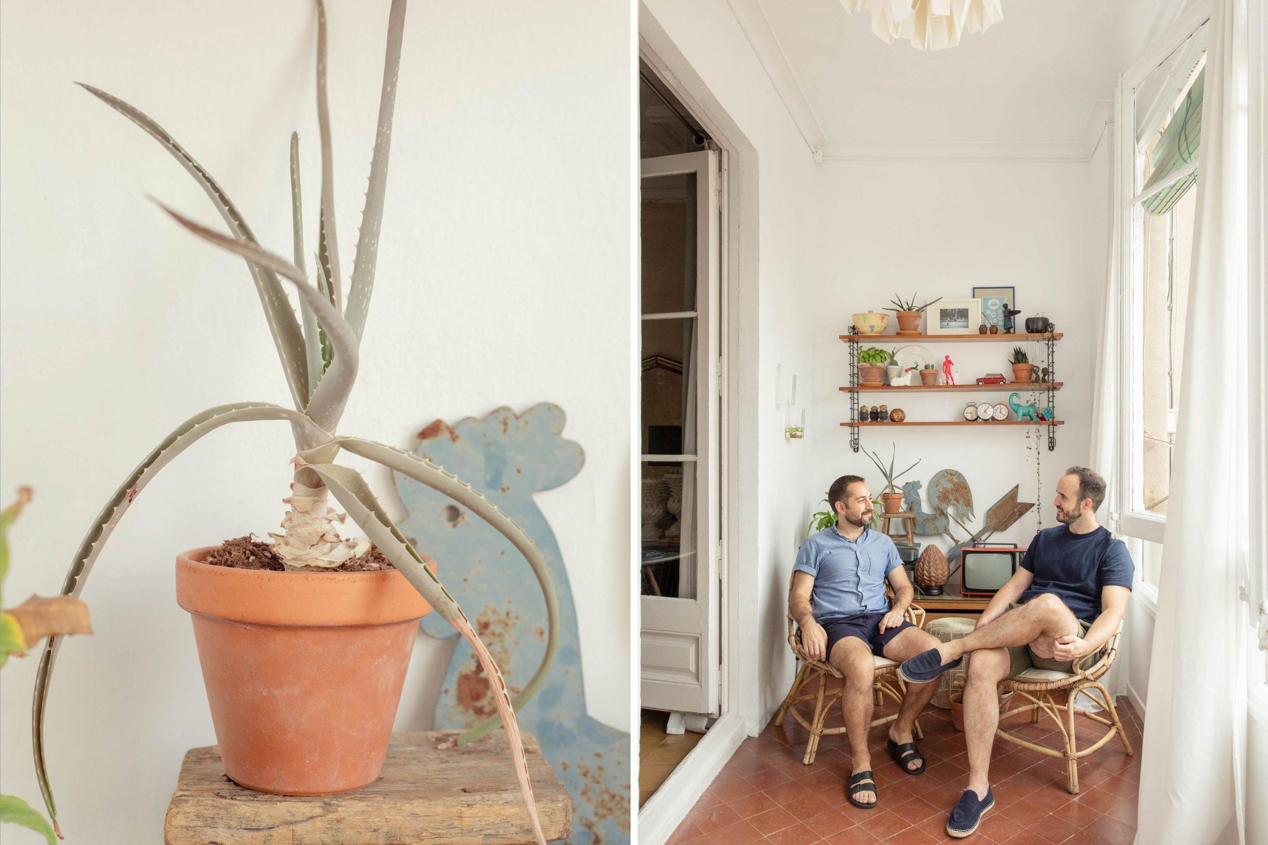14fotografo-de-interiores-barcelona-lintrepideAD