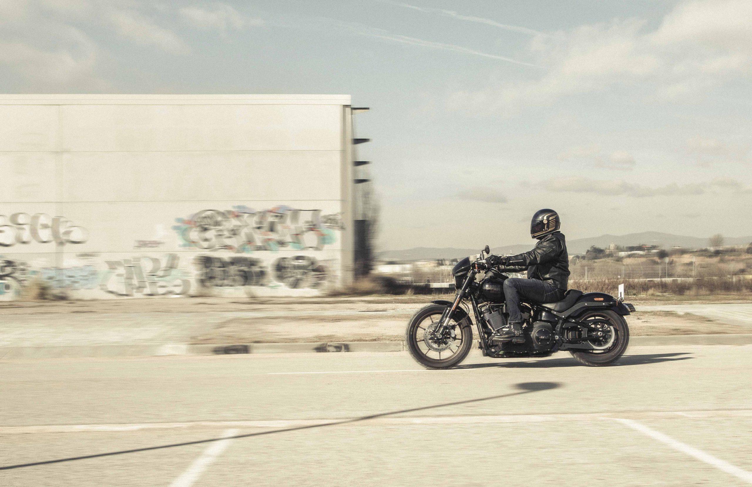 1fotografia-motos-motor-motosnet-dosruedas-fotografa-barcelona-motocicleta-harley
