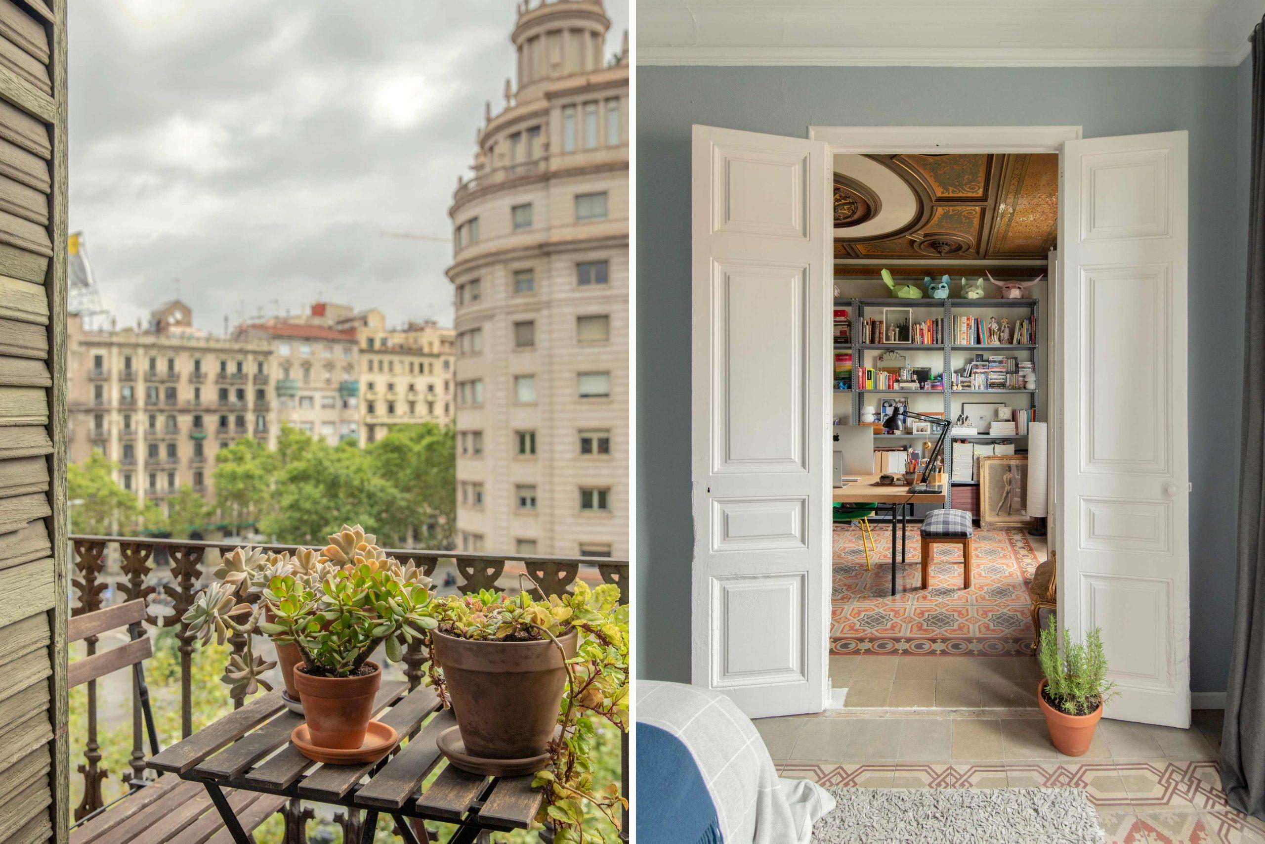 1fotografo-de-interiores-barcelona-lintrepideAD