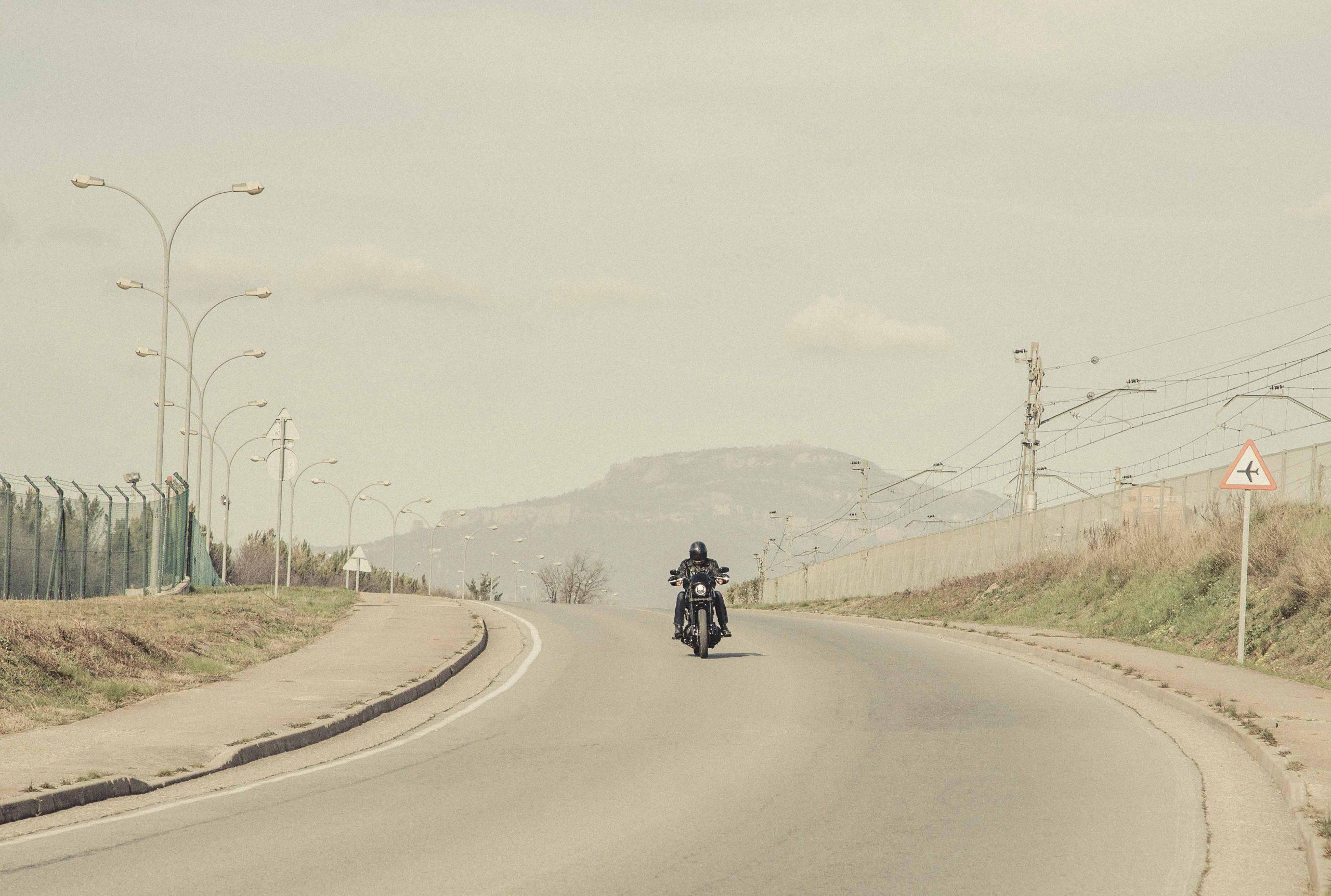 2fotografia-motos-motor-motosnet-dosruedas-fotografa-barcelona-motocicleta-harley