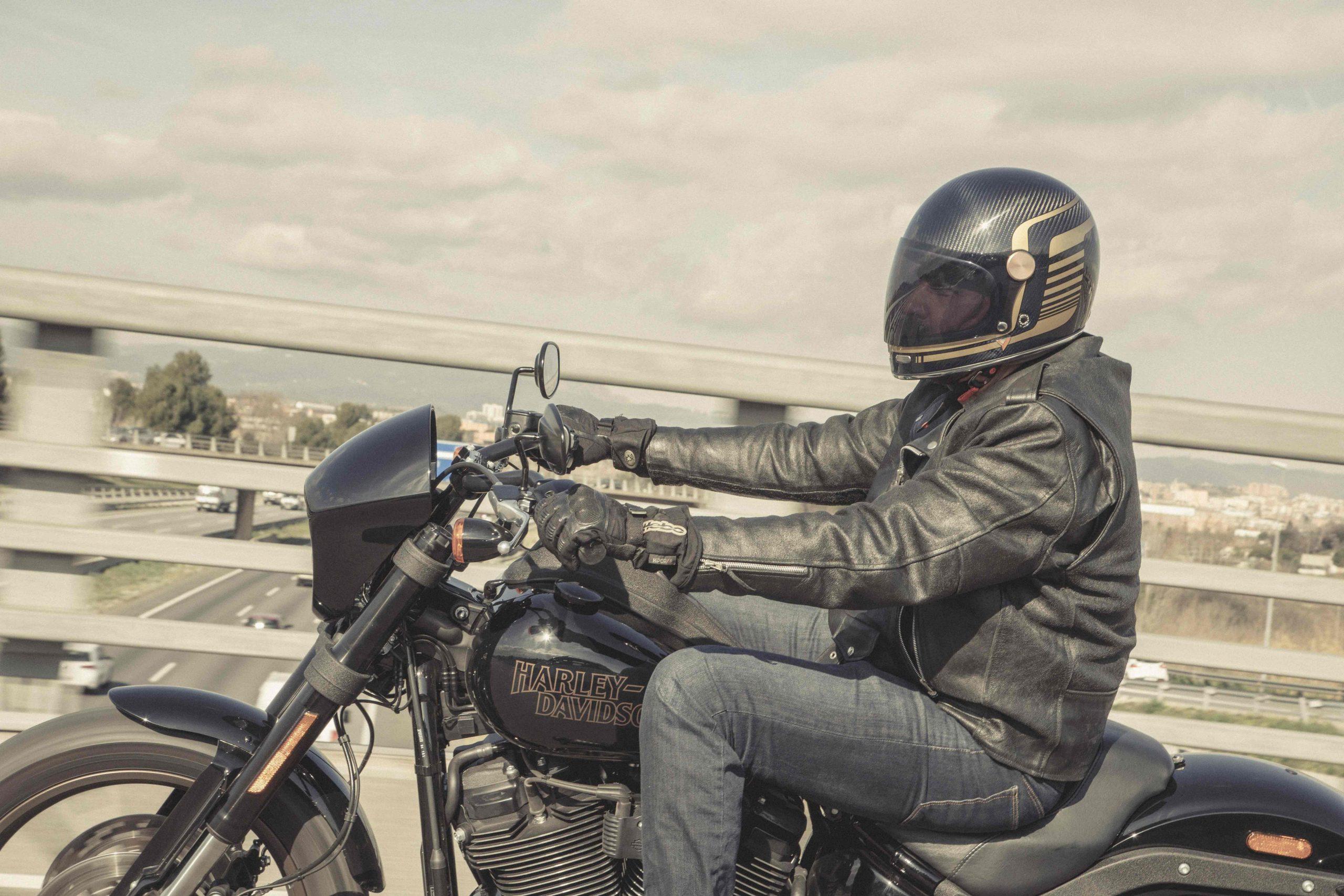 3fotografia-motos-motor-motosnet-dosruedas-fotografa-barcelona-motocicleta-harley