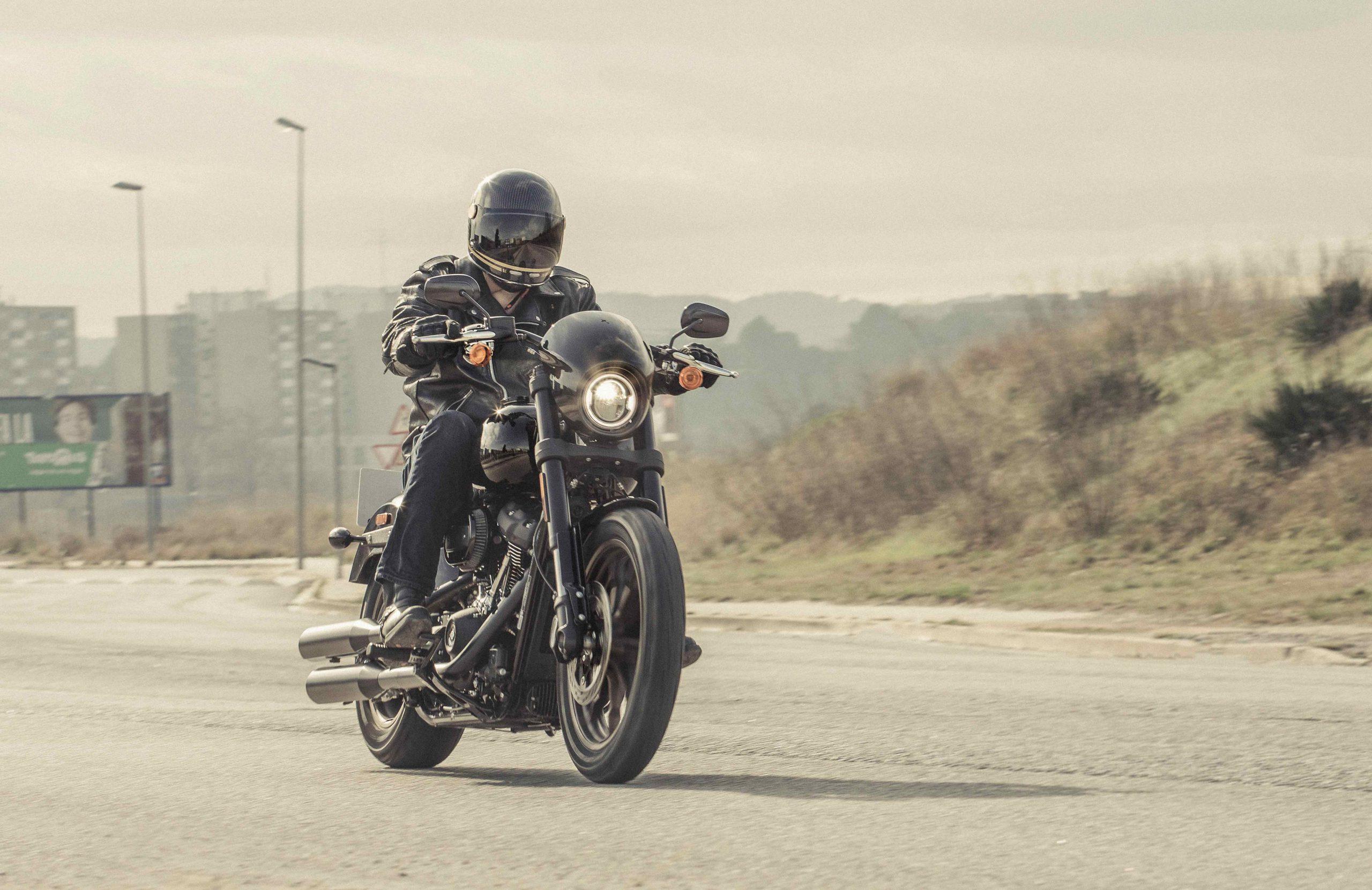4fotografia-motos-motor-motosnet-dosruedas-fotografa-barcelona-motocicleta-harley