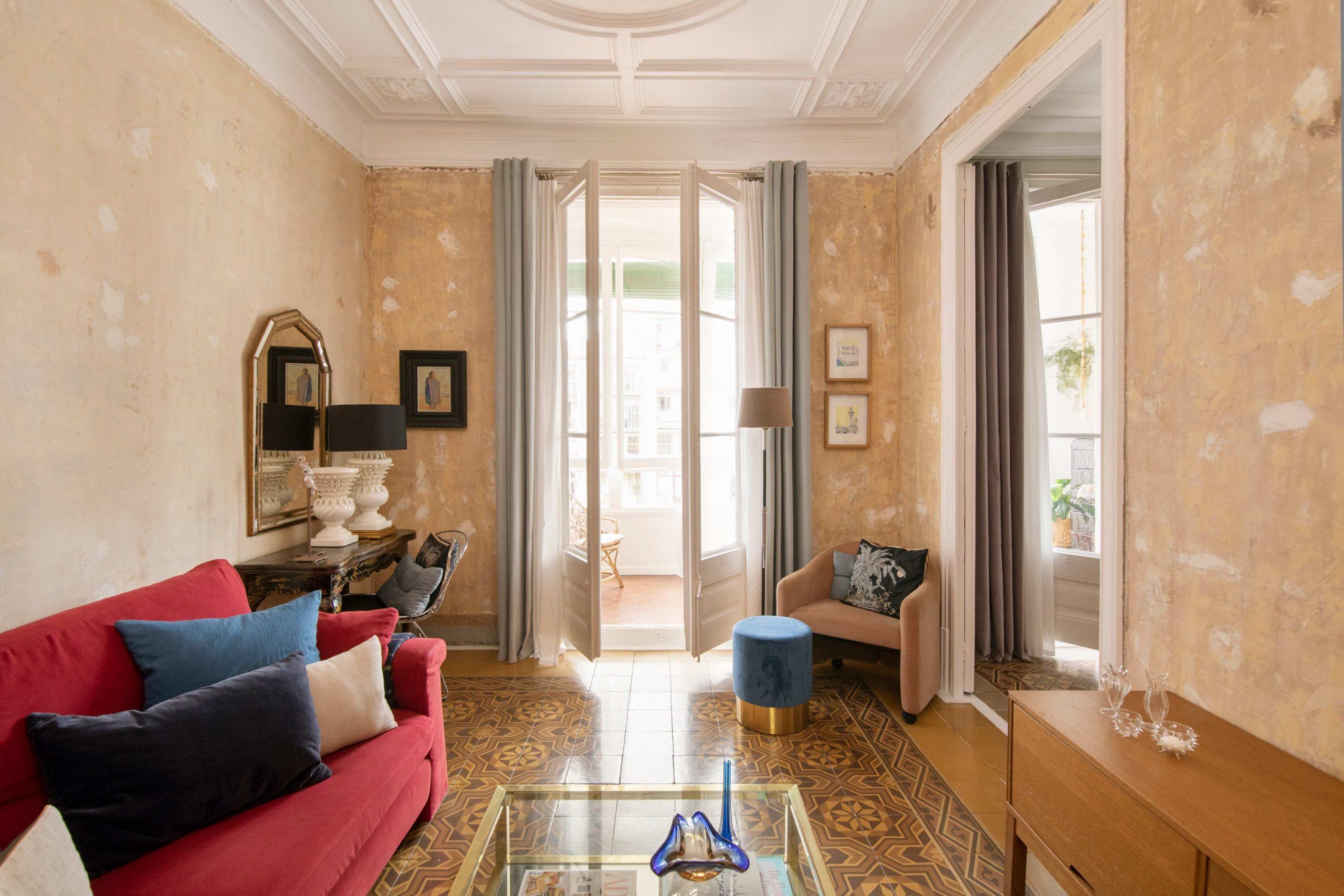 4fotografo-de-interiores-barcelona-lintrepideAD