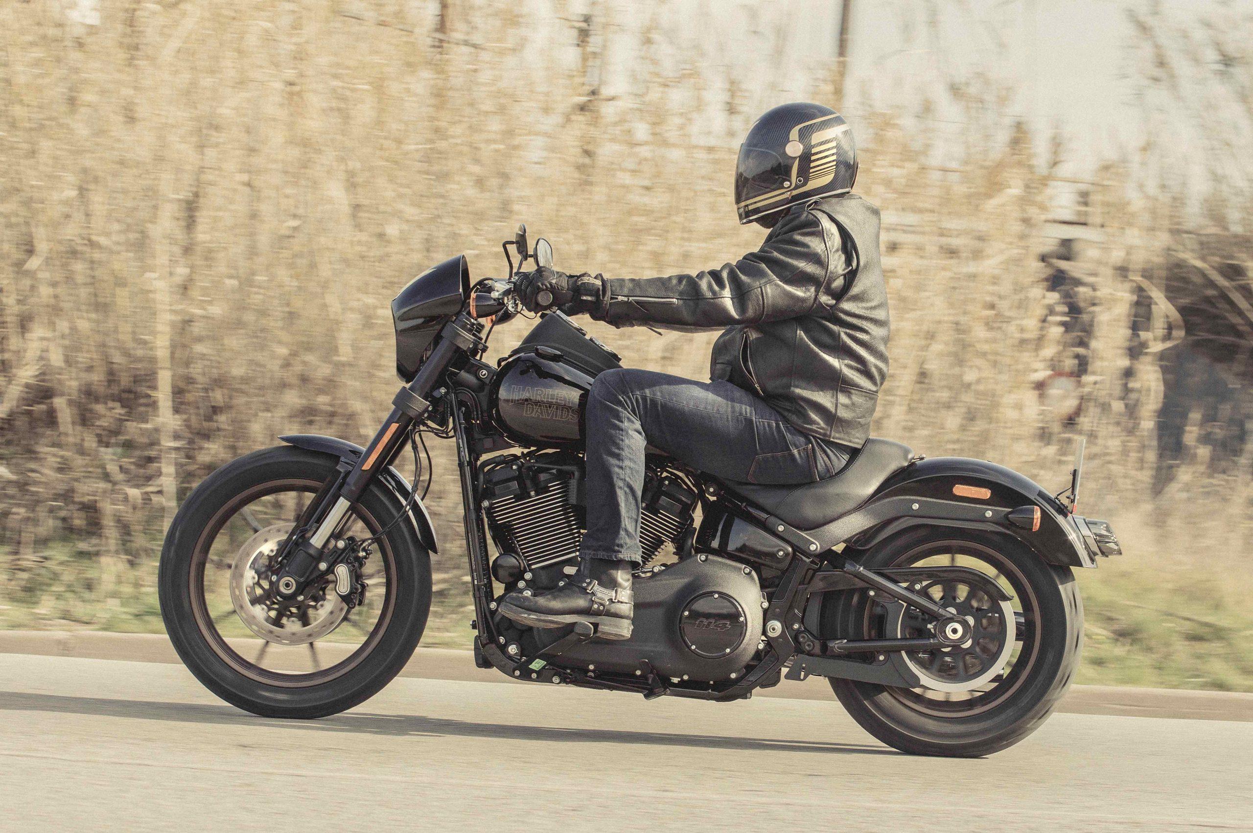 5fotografia-motos-motor-motosnet-dosruedas-fotografa-barcelona-motocicleta-harley