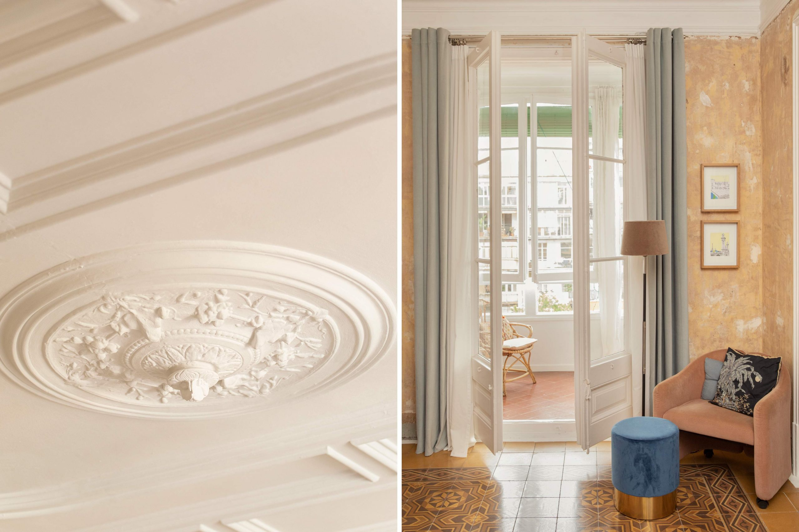 5fotografo-de-interiores-barcelona-lintrepideAD