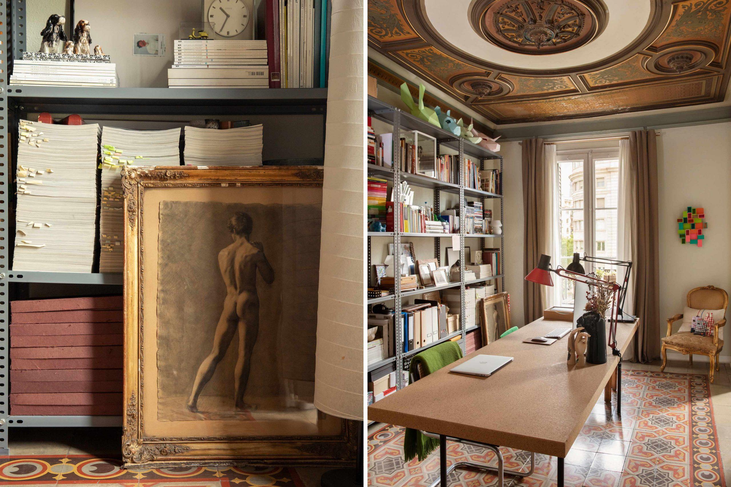 6fotografo-de-interiores-barcelona-lintrepideAD