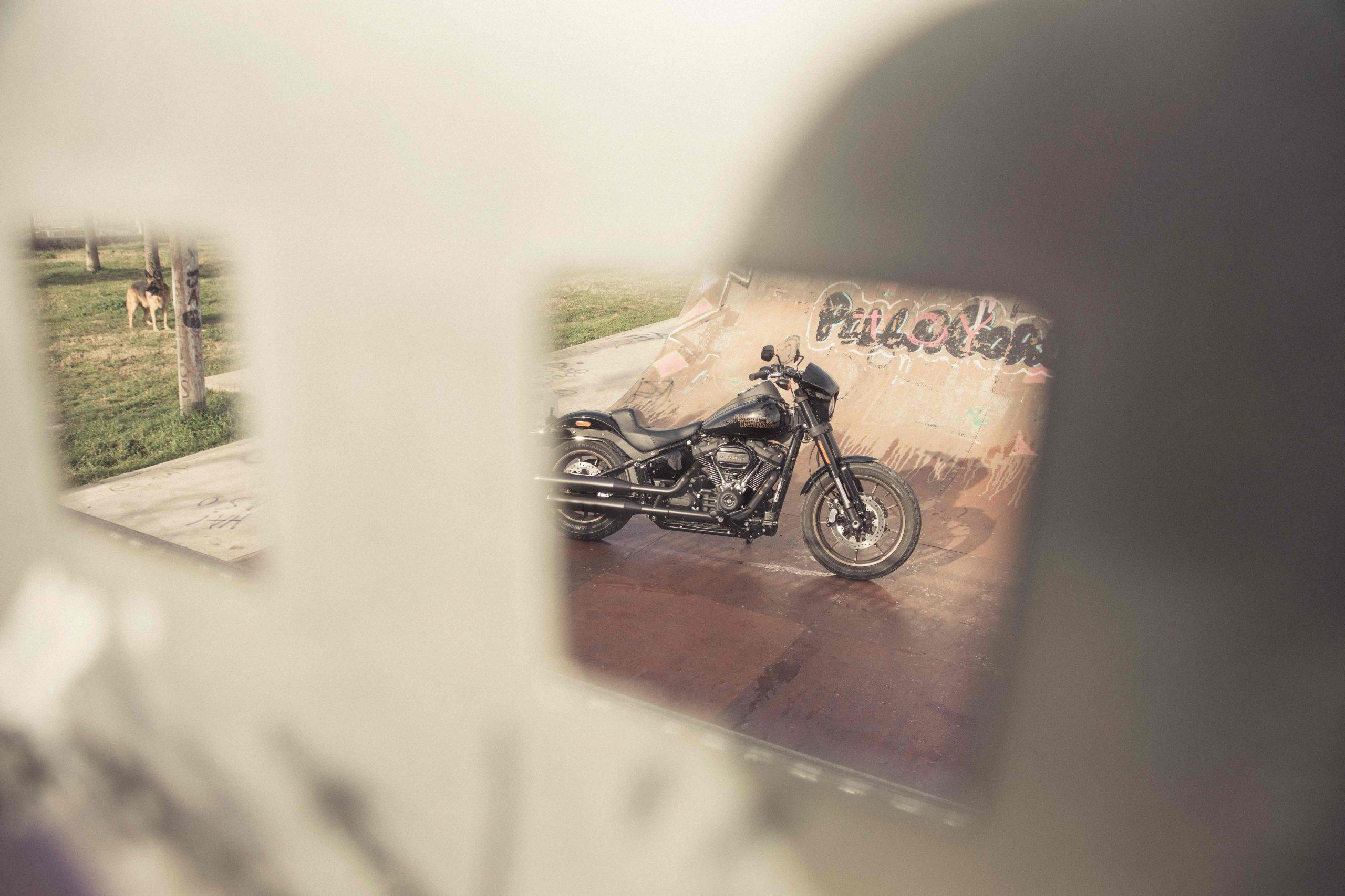 9fotografia-motos-motor-motosnet-dosruedas-fotografa-barcelona-motocicleta-harley